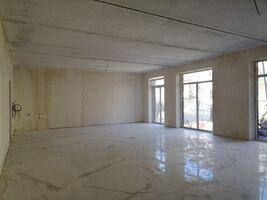 Продается помещения свободного назначения 82.45 кв. м в 5-этажном здании