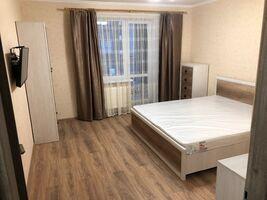 Сдается в аренду 1-комнатная квартира 44 кв. м в Луцке