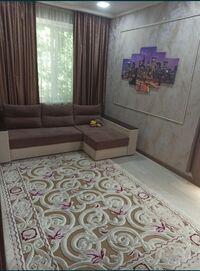 Сдается в аренду 2-комнатная квартира 60 кв. м в Кропивницком