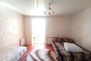 Здається в оренду 2-кімнатна квартира 70.7 кв. м у Полтаві