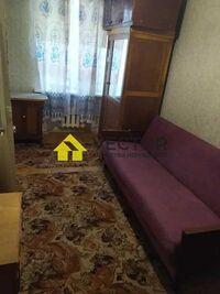 Сдается в аренду 2-комнатная квартира 42 кв. м в Полтаве