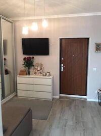 Продается 1-комнатная квартира 39 кв. м в Луцке