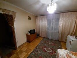 Продается 1-комнатная квартира 28.2 кв. м в Тернополе