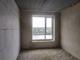 Продаж квартири, Київська, Ірпінь, р‑н.Ірпінь, Котляревськоговулиця