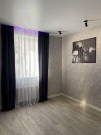 Продается 1-комнатная квартира 34.64 кв. м в Харькове