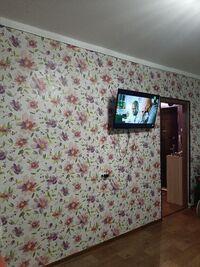 Продается 1-комнатная квартира 34.5 кв. м в Полтаве