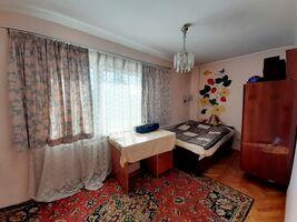 Продається 2-кімнатна квартира 44.9 кв. м у Тернополі