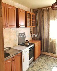 Продається 3-кімнатна квартира 74.4 кв. м у Ірпені