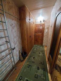 Сдается в аренду 3-комнатная квартира 65.5 кв. м в Запорожье