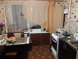 Продается 1-комнатная квартира 36 кв. м в Сумах