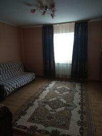 Продается часть дома 108 кв. м с участком