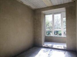 Продается 1-комнатная квартира 41.6 кв. м в Тернополе