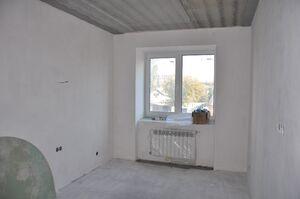 Продается 2-комнатная квартира 65 кв. м в Житомире