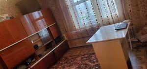 Сдается в аренду 1-комнатная квартира 38 кв. м в Кропивницком