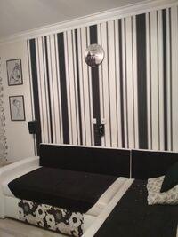 Сдается в аренду 4-комнатная квартира 65 кв. м в Мариуполе