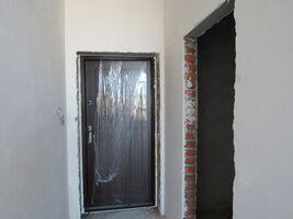 Продаж квартири, Київська, Ірпінь, р‑н.Ірпінь, ГригоріяСковородивулиця