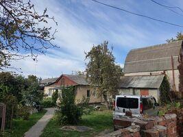 Продаж ділянки під житлову забудову, Хмельницький, р‑н.Центр, Примакова15\3улица
