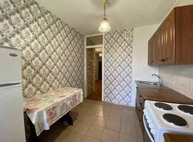 Продается 1-комнатная квартира 41.4 кв. м в Одессе