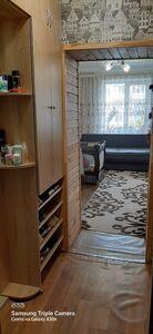 Продается комната 18 кв. м в Сумах