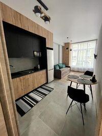 Сдается в аренду 1-комнатная квартира 45 кв. м в Херсоне