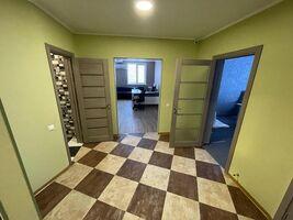 Продается 2-комнатная квартира 87 кв. м в Житомире