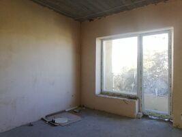 Продается 2-комнатная квартира 96.9 кв. м в Тернополе
