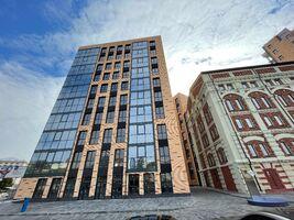Сдается в аренду помещения свободного назначения 630 кв. м в 10-этажном здании