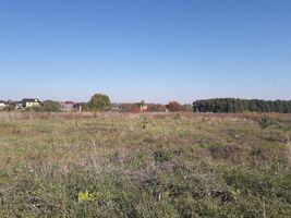 Продаж ділянки під житлову забудову, Вінниця, р‑н.Барське шосе, массивНаучный