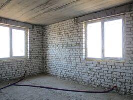 Продается 2-комнатная квартира 62 кв. м в Харькове