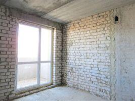 Продается 1-комнатная квартира 39.85 кв. м в Харькове