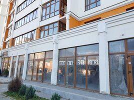 Сдается в аренду объект сферы услуг 119.3 кв. м в 10-этажном здании