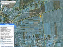 Продается земельный участок 1746 соток в Волынской области