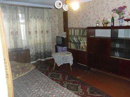 Продается 3-комнатная квартира 56 кв. м в Артемовске