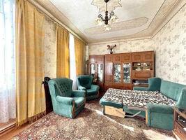 Продается 3-комнатная квартира 60 кв. м в Сумах