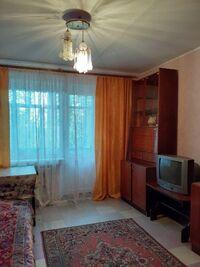 Продается 1-комнатная квартира 33 кв. м в Артемовске