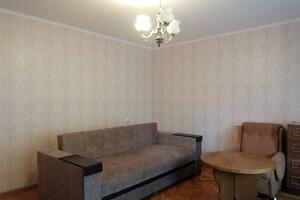 Продается 3-комнатная квартира 69.4 кв. м в Тернополе