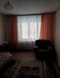 Продается комната 17 кв. м в Сумах