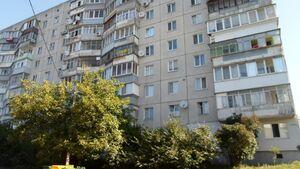 Продається 2-кімнатна квартира 51 кв. м у Василькові