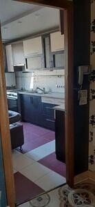 Сдается в аренду 4-комнатная квартира 80 кв. м в Луцке