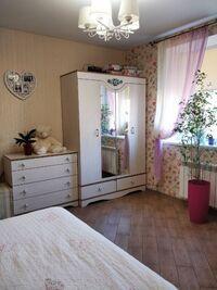 Продається 2-кімнатна квартира 48.5 кв. м у Ірпені