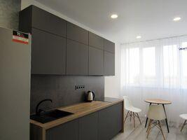 Продається 1-кімнатна квартира 47 кв. м у Києві