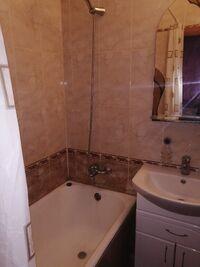 Сдается в аренду 3-комнатная квартира 65 кв. м в Житомире