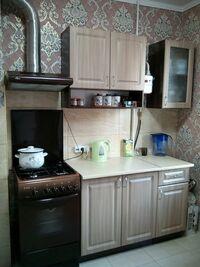 Продается 1-комнатная квартира 35 кв. м в Луцке