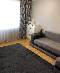 Продается 1-комнатная квартира 29 кв. м в Тернополе