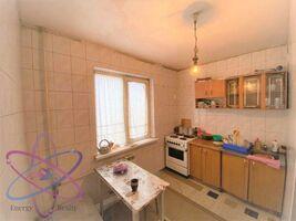 Продається 2-кімнатна квартира 56 кв. м у Києві