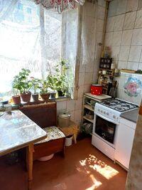 Продается 2-комнатная квартира 46 кв. м в Харькове