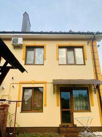 Сдается в аренду одноэтажный дом 200 кв. м с подвалом