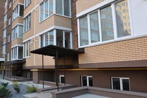 Продается помещения свободного назначения 53 кв. м в 10-этажном здании