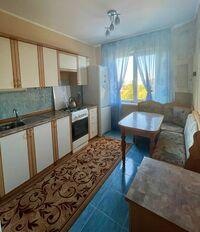 Продается 3-комнатная квартира 65 кв. м в Луцке
