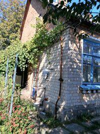 Продается часть дома 60 кв. м с верандой